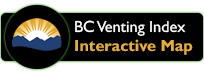 bc-venting-index.png
